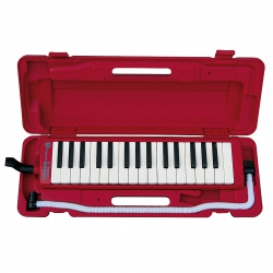 HOHNER STUDENT 32 RED