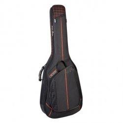 Canto EVAK 1,0 OR pokrowiec do gitary akustycznej