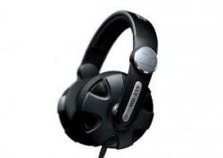 SENNHEISER HD 215 II słuchawki