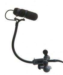 DPA 4099T mikrofon do instrumentów dętych