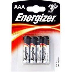 Energizer AAA-LR03 bateria paluszek