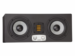 EVE AUDIO SC 305