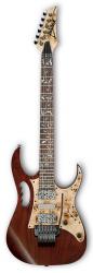 Ibanez JEM77WDP-CNL Gitara elektryczna Premium Steve Vai