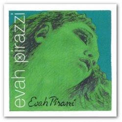 Pirastro Evah Pirazzi 3/4 1/2 struny skrzypcowe