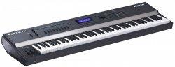 KURZWEIL ARTIS stage piano profesjonalne