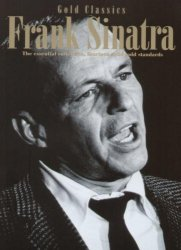 PWM Frank Sinatra Gold Classics