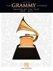 PWM Hal Leonard Grammy Awards