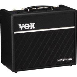 VOX VT 20+ combo gitarowe