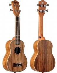 Ever Play UK24-65 ukulele koncertowe