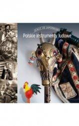 Muza Oborny A. Polskie Instrumenty Ludowe