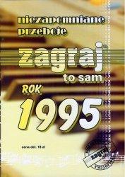 STUDIO BIS Zagraj To Sam 1995
