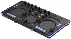 KORG KAOSS DJ kontroler DJ