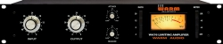 Warm Audio WA76 kompresor rack 19
