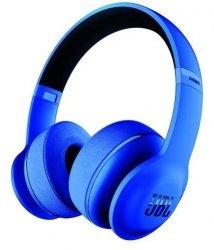 JBL EVEREST 300BT BLUE słuchawki nauszne bluetooth