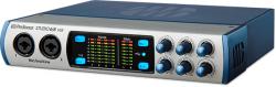 Presonus Studio 68 interfejs audio