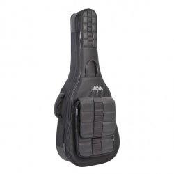Canto GBAC UB Urban Gig Bag  do Gitary Akustycznej