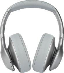 JBL Everest V710BT srebrne słuchawki bluetooth