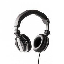 Proel HFJ600 słuchawki dj