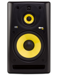 KRK RP10 3 G2 monitory