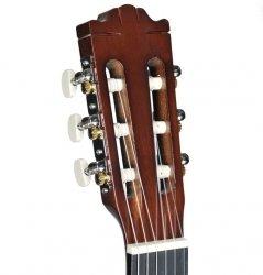 EVER PLAY MALAGA gitara klasyczna 4/4