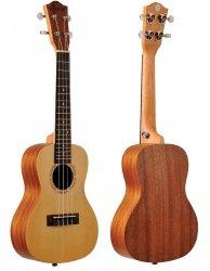 Ever Play UK26-50M ukulele tenorowe