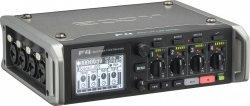 Zoom F4 profesjonalny rejestrator dźwięku