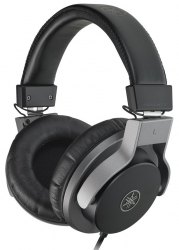Yamaha HPH-MT7 słuchawki zamknięte studyjne