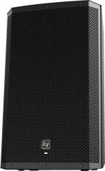ELECTRO-VOICE ZLX15P kolumna kompaktowa aktywna