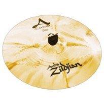 Zildjian A Custom Crash 16