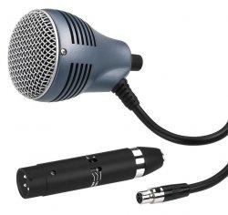 JTS CX-520 mikrofon instrumentalny
