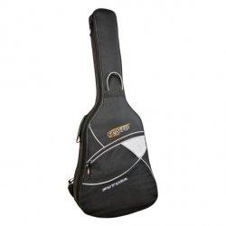 Canto FTAK1,5 BS Pokrowiec do gitary akustycznej