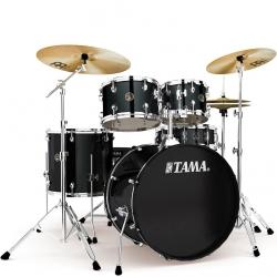 Tama Rhythm Mate na 22 + talerze Meinl+hardware