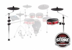 Alesis Strike Expansion Kit