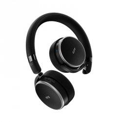 AKG N60NC BT słuchawki bezprzewodowe noise cancelling