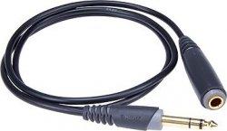 Klotz AM-EX20600 Przedłużacz do słuchawek 6m