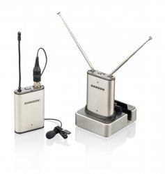 Samson AirLine Micro Camera system bezprzewodowy