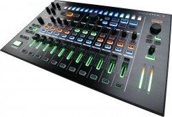 Roland Aira MX1