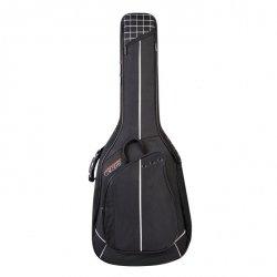 Canto EVAK 1,0 WH pokrowiec do gitary akustycznej