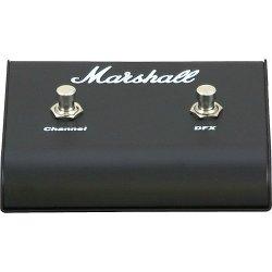 Marshall PEDL90004 footswitch podwójny