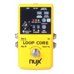 NUX 0655 Loop Core