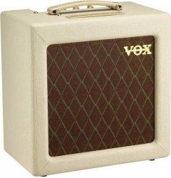 Vox AC4TV wzmacniacz gitarowy
