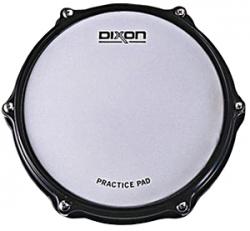 DIXON PDP265 Pad perkusyjny
