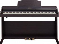 Roland RP-501R CR pianino cyfrowe