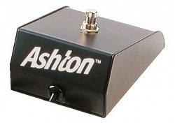 Ashton FSW100 footswitch