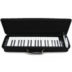 Walther 37K melodyka