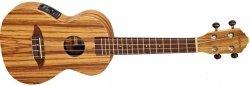 Ortega RFU11ZE ukulele koncertowe