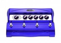 Line 6 FM4 Filter Modeler multiefekt gitarowy