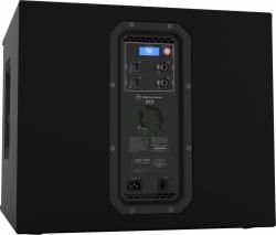 ELECTRO-VOICE EKX-15SP subwoofer aktywny