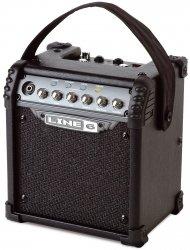 LINE 6 Micro Spider combo gitarowe