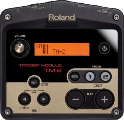 ROLAND TM-2 MODUŁ TRIGGER